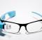 Google_Glass_Luxottica