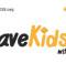 SaveKidsLives2015