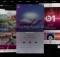 Apple_Music_streaming_musica