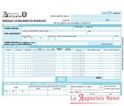 Imu e tasi scadute il 16 6 pagamento con ravvedimento - Ritardo pagamento imu ...