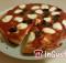 Pizza_padella_03