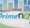 Amazon_Prime_Now