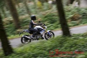 M_BMW-G310R 12
