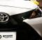Toyota_AYGO_Amazon_Edition_presentazione_scr06