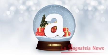 Amazon_Natale