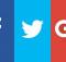 Facebook_Twitter_Google_Germania