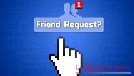 Facebook_amici