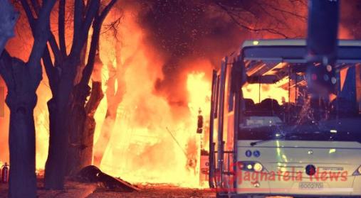 Bomba_Ankara