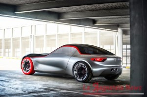 Opel-GT-Concept1