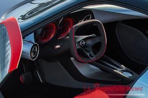 Opel-GT-Concept4