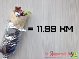 calorie_1