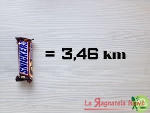 calorie_2