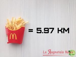calorie_3