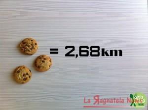 calorie_5