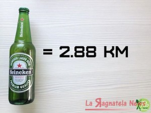 calorie_6