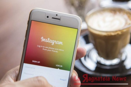 I video su Instagram si allungano fino a 60 secondi