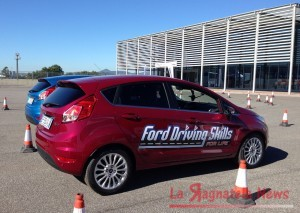 ford-skills-for-life2