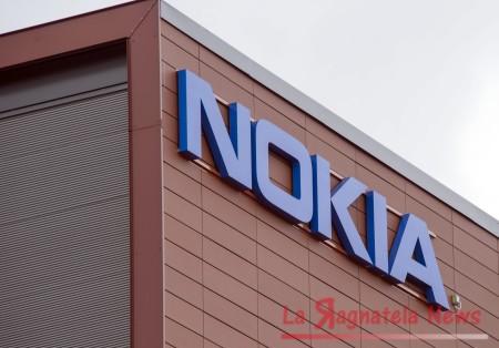 Nokia acquisisce Withings per 191 milioni di dollari