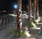 stupro_spiaggia_santa_teresa
