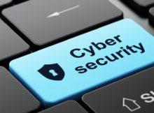 Malware_e_sicurezza_online