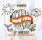 World_Meat_Free_Day