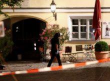 Attentato_Ansbach