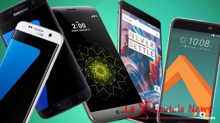 Google, l'80% dei dispositivi Android a rischio hacker