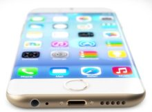 iPhone_display_curvo