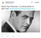moryte_paul_newman