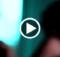 video_violenza