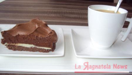 Cioccolato fa bene alla salute e alla dieta: aiuta anche a dimagrire