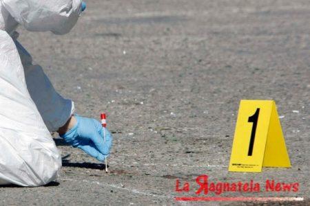 San Severo, sparatoria in Piazza. Ucciso un ragazzo di 17 anni