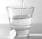 aspirina-aiuta-a-prevenire-cancro-alla-prostata