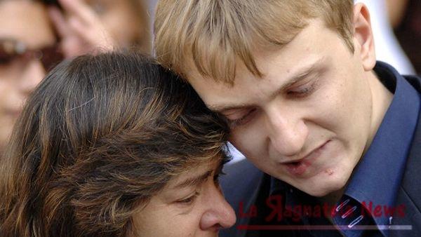Delitto di Garlasco: nuove prove scagionerebbero Stasi