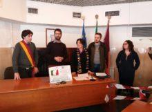 municipio_3