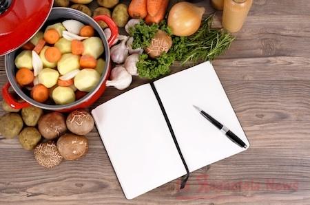 Dieta ricca di ferro e attività fisica aiutano gli studenti