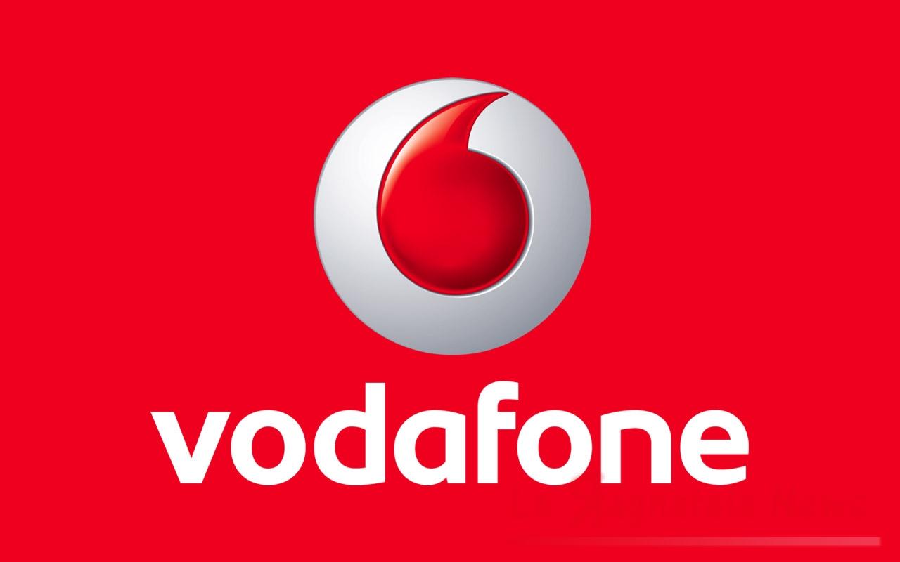 Vodafone aumenta i piani base come evitare i rincari e for Piani di progettazione domestica