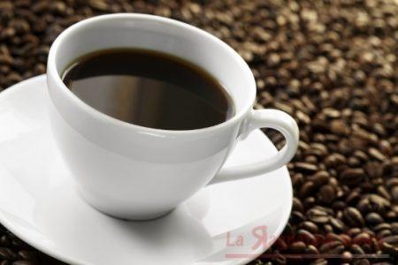Caffè previene il rischio di cancro alla prostata