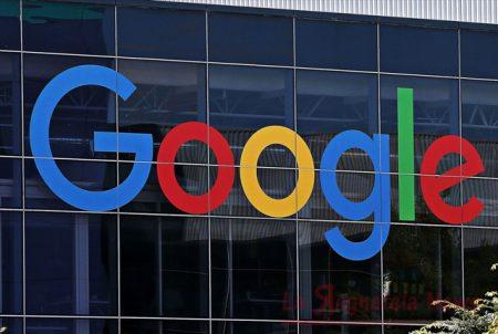 Google PAX, la pace dei Brevetti