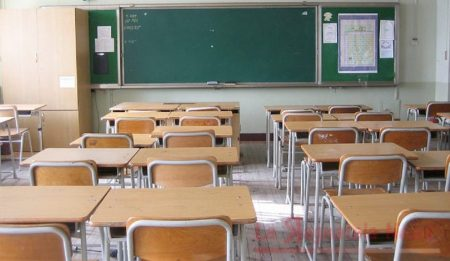 Scuola: il liceo breve sperimentato in 100 classi italiane